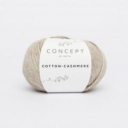 COTTON-CASHMERE - CONCEPT - CAMEL (55)