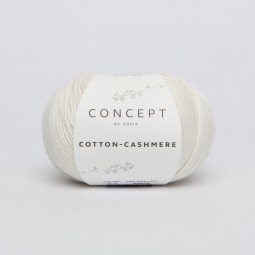 COTTON-CASHMERE - CONCEPT - CRUDO (53)