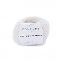 COTTON-CASHMERE - CONCEPT - CRUDO (53)