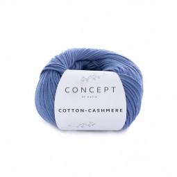 COTTON-CASHMERE - CONCEPT - JEANS (65)