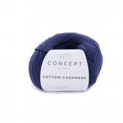 COTTON-CASHMERE - CONCEPT - MARINO (62)