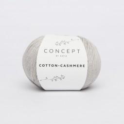 COTTON-CASHMERE - CONCEPT - PIEDRA (56)