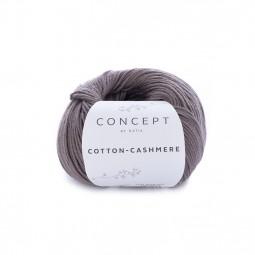 COTTON-CASHMERE - CONCEPT - SAFARI (60)