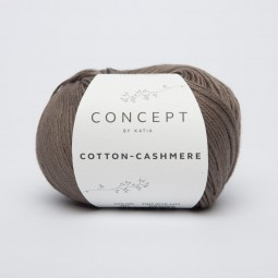 COTTON-CASHMERE - CONCEPT - SAFARI (60)