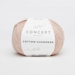 COTTON-CASHMERE - CONCEPT - SALMÓN (66)