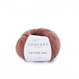COTTON-YAK - CONCEPT - TEJA (104)