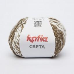 CRETA - LINO/ CRUDO (74)