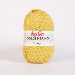 DOLCE MERINO - ACEITE (48)