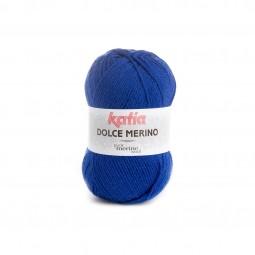 DOLCE MERINO - AZULINA (56)
