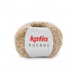 DUENDE - CRUDO/ CAMEL (308)