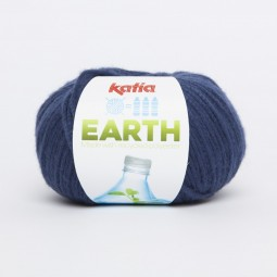 EARTH - JEANS (212)