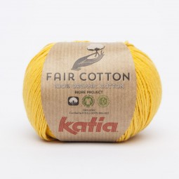 FAIR COTTON - AMARILLO (20)