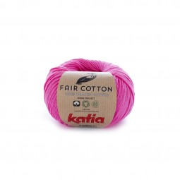 FAIR COTTON - CHICLE (33)