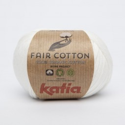 FAIR COTTON - CRUDO (3)