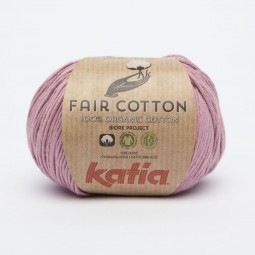 FAIR COTTON - MAQUILLAJE (15)