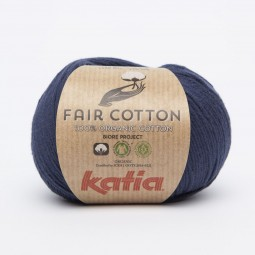 FAIR COTTON - MARINO (5)