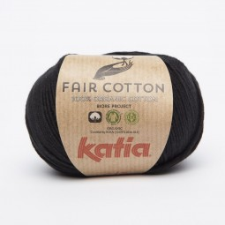 FAIR COTTON - NEGRO (2)