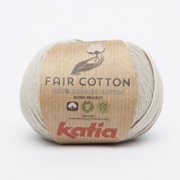 FAIR COTTON - PERLA (11)