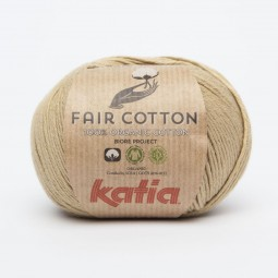 FAIR COTTON - VISÓN CLARO (22)