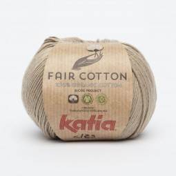 FAIR COTTON - VISÓN OSCURO (23)