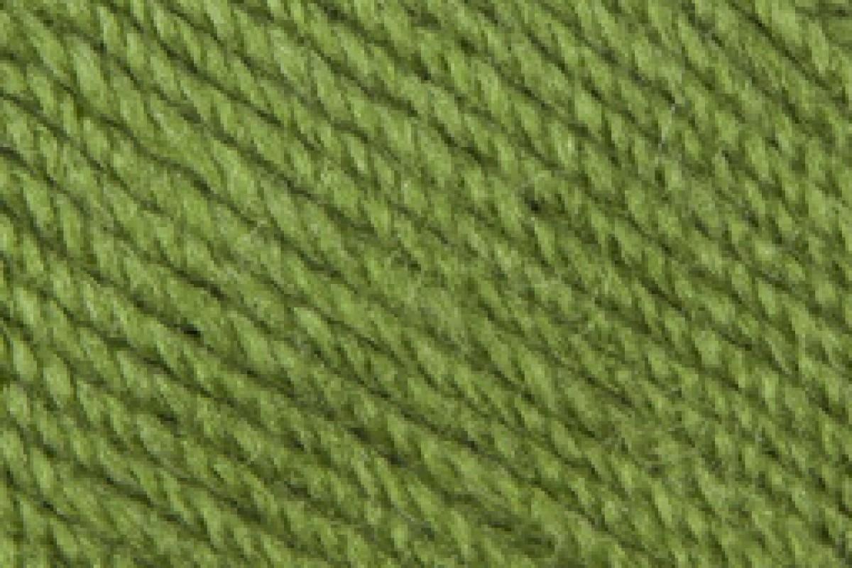 FAMA von Katia 163 - 100 g // ca AZULINA 340 m Wolle