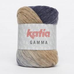 GAMMA - JEANS/ NATURALES (51)