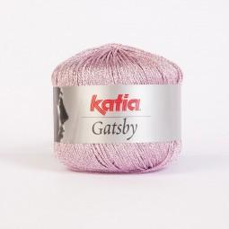 GATSBY - ROSA/ PLATA (21)