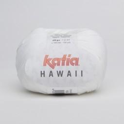 HAWAII - BLANCO (100)