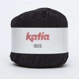 IBIS - NEGRO (81)