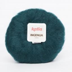 INGENUA - BOTELLA (69)