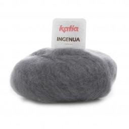 INGENUA - GRIS (9)