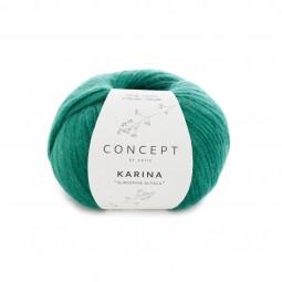 KARINA - CONCEPT - BILLAR (94)