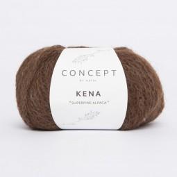 KENA - CONCEPT - MARRÓN (74)