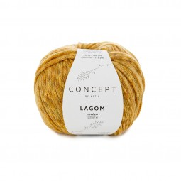 LAGOM - CONCEPT - MOSTAZA (117)