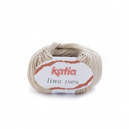 LINO 100% - BEIGE CLARO (7)