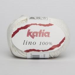 LINO 100% - BLANCO ÓPTICO (1)