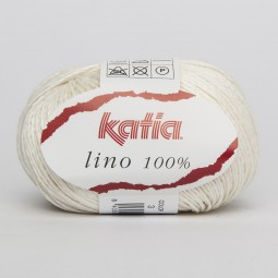 LINO 100% - CRUDO NATURAL (3)