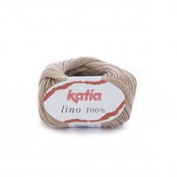 LINO 100% - LINO (9)