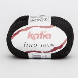 LINO 100% - NEGRO (21)