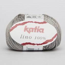 LINO 100% - PERLA (8)
