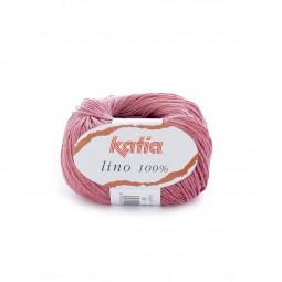 LINO 100% - SALMÓN (30)