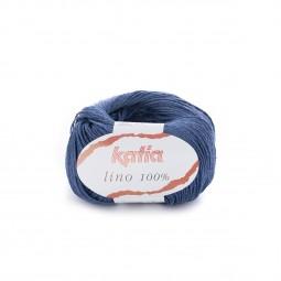 LINO 100% - TEJANO (16)