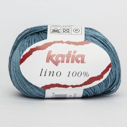 LINO 100% - TEJANO (19)