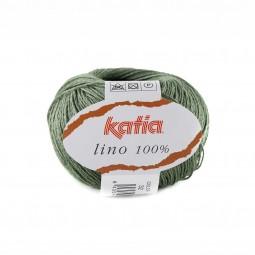 LINO 100% - VERDE MILITAR (32)