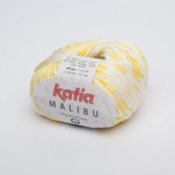 MALIBU - LIMÓN (71)