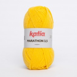 MARATHON 3,5 - AMARILLO FUERTE (38)