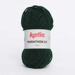MARATHON 3,5 - BOTELLA (37)