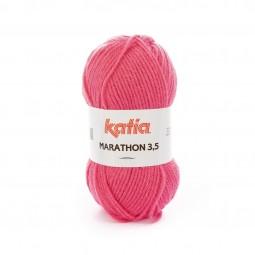 MARATHON 3,5 - CHICLE (40)