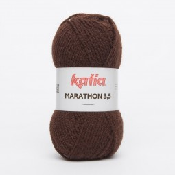 MARATHON 3,5 - CHOCOLATE (7)