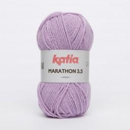 MARATHON 3,5 - LILA (28)